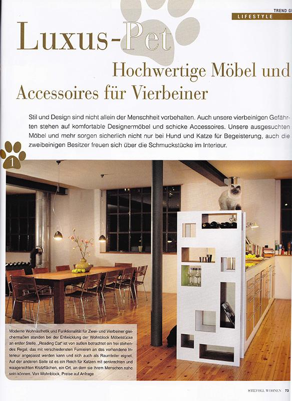 Design accessoires wohnen home wohnen accessoires deko for Accessoires wohnen